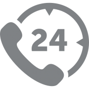 24-hours-phone-service 2