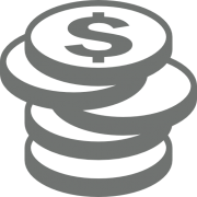 coins-money-stack 2