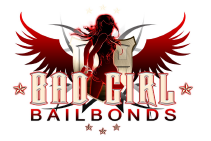 Bad Girl Bail Bonds
